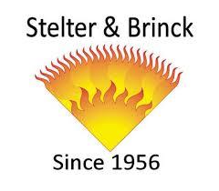 stelter & brinck logo