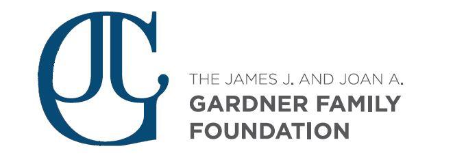 gardner family foundation logo