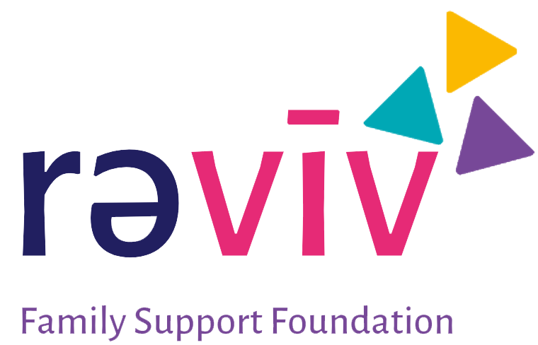 Reviv Family Support Foundation